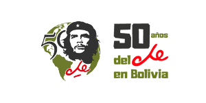 50 Años del Che en Bolivia