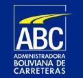 Administradora Boliviana de Carreteras