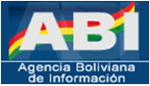 Agencia Boliviana de Información