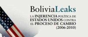 Descargar libro BoliviaLeaks en pdf