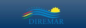 Dirección Estratégica de Reinvindicación Marítima