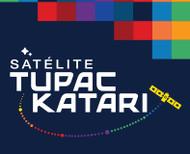 Satélite Tupac Katari