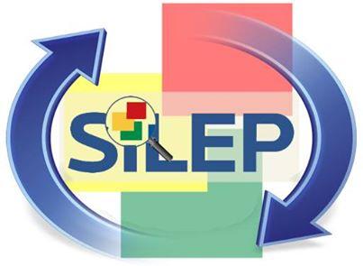 SILEP