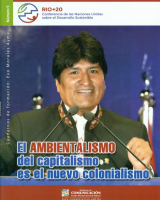 ambientalismo