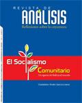 analisis5-9ea02