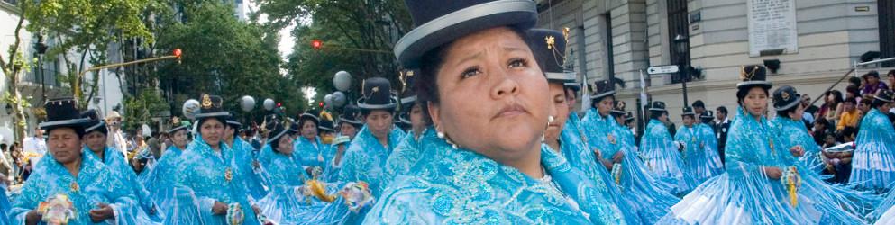 desfile_argentina_bolivia_chico