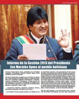 informe.pueblo.2013