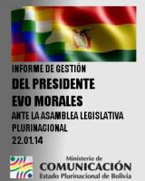 informegestion2014