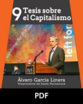 miniatura-capitalismo--2-f64ff