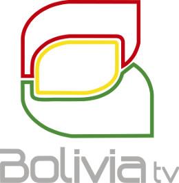 TV Pública Bolivia
