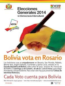 bolivia.vota.en.rosario.2014