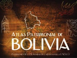 atlas.patrimonial