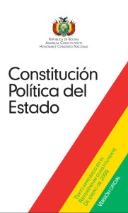 nueva.constitucion