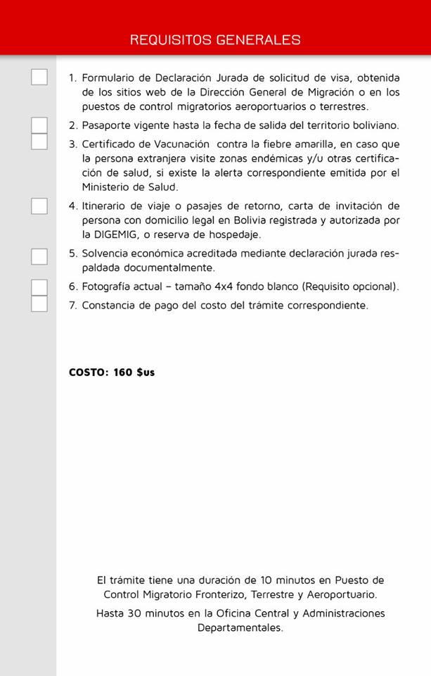 Telefono visa de atencion al cliente en argentina share - Telefono atencion al cliente airbnb ...