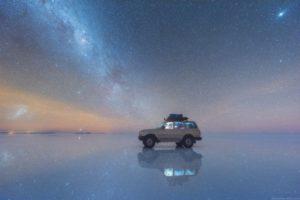Imagenes-Salar-Uyuni-Daniel-Kordan_LRZIMA20160818_0056_4