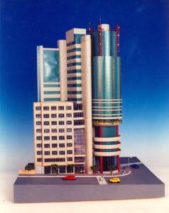 edificio-min-economia