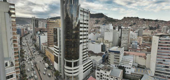 Image result for ministerio de economia y finanzas bolivia